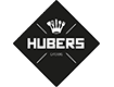 Catering Hubers